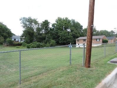 618 Edgar, Lynchburg, VA 24501 - MLS#: 314076