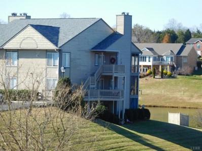 3304 Spinnaker Point, Forest, VA 24551 - MLS#: 314084