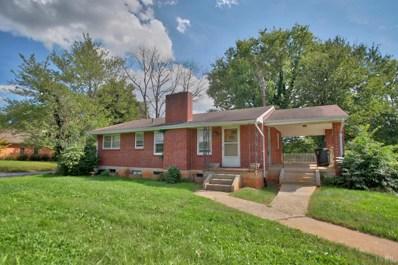 3621 Old Forest Road, Lynchburg, VA 24501 - MLS#: 314104
