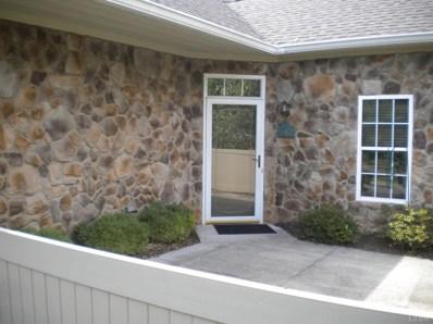 102 Salisbury Cir., Lynchburg, VA 24502 - MLS#: 314109