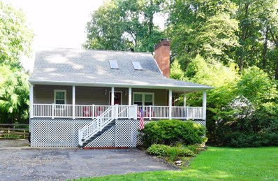 1707 Bateman Bridge Road, Forest, VA 24551 - MLS#: 314142