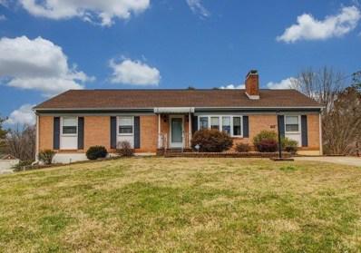 445 Beechwood Drive, Lynchburg, VA 24502 - MLS#: 314148