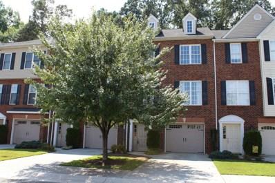 3008 Hill. Street UNIT 104, Lynchburg, VA 24501 - MLS#: 314170