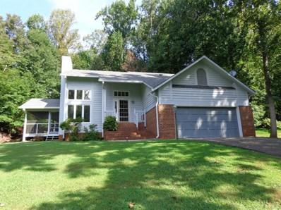 410 Lake Vista Drive, Forest, VA 24551 - MLS#: 314205