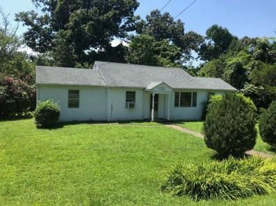 1927 Roxbury Street, Lynchburg, VA 24501 - MLS#: 314233
