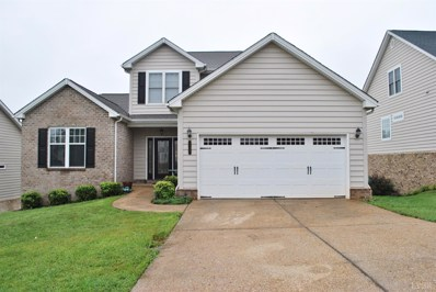 1147 Helmsdale Drive, Forest, VA 24551 - MLS#: 314248