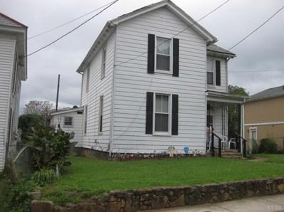 711 Norwood Street, Lynchburg, VA 24504 - MLS#: 314255