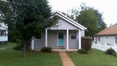 161 Cawthrone Street, Appomattox, VA 24522 - MLS#: 314372
