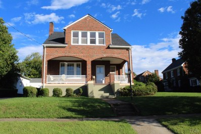 1806 Richmond Avenue, Lynchburg, VA 24502 - MLS#: 314446