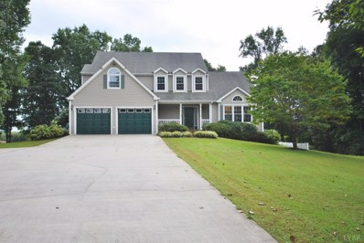 306 Millspring Drive, Forest, VA 24551 - MLS#: 314447