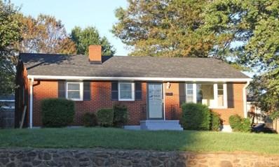 503 South Street, Bedford, VA 24523 - MLS#: 314458