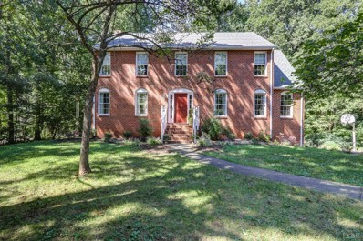 211 Kingston Drive, Forest, VA 24551 - MLS#: 314473