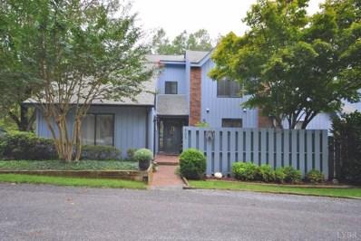 303 Mallard Drive, Lynchburg, VA 24503 - MLS#: 314530