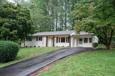 759 Dawnridge Drive, Lynchburg, VA 24502 - MLS#: 314631