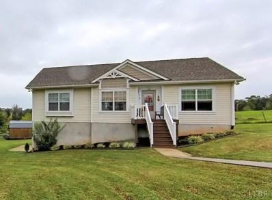 139 Kentmoor Farm Rd., Madison Heights, VA 24572 - MLS#: 314675
