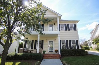 104 Wyndsong Place, Lynchburg, VA 24502 - MLS#: 314709