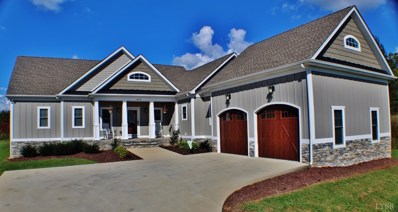 1079 Bradford Crossing Place, Goode, VA 24556 - MLS#: 314727