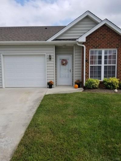 6 Emily Lane, Lynchburg, VA 24501 - MLS#: 314740