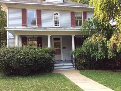 224 Warwick Lane, Lynchburg, VA 24503 - MLS#: 314747
