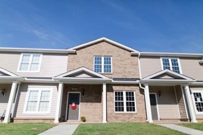 315 Meridian Street, Lynchburg, VA 24502 - MLS#: 314749