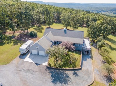 1798 Earley  Farm Road, Amherst, VA 24521 - MLS#: 314754