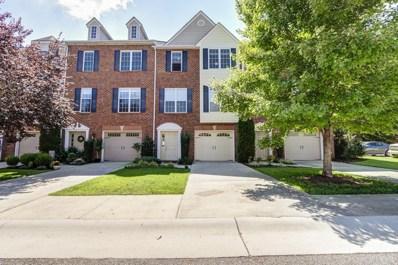 3008 Hill Street UNIT 202, Lynchburg, VA 24501 - MLS#: 314772