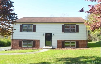 145 Holcomb Path Road, Lynchburg, VA 24501 - MLS#: 314782
