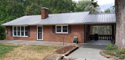 5300 Boonsboro Road, Lynchburg, VA 24503 - MLS#: 314813