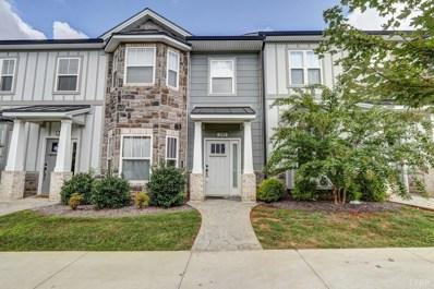245 Capstone, Lynchburg, VA 24502 - MLS#: 314823