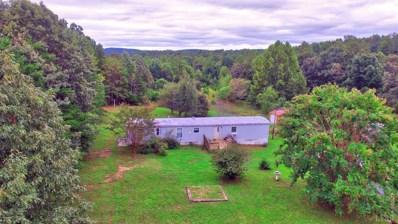 396 Kentmoor Farm Road, Madison Heights, VA 24572 - MLS#: 314833