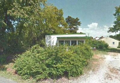 316 Patricia Anne Lane, Appomattox, VA 24522 - MLS#: 314878