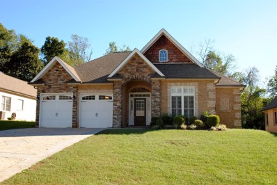 106 Creekview Court, Lynchburg, VA 24502 - MLS#: 314884
