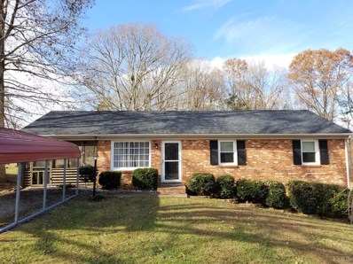119 Cherry Lane, Madison Heights, VA 24572 - MLS#: 314944