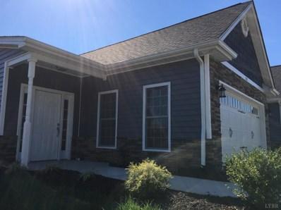 108 Chateau, Lynchburg, VA 24502 - MLS#: 314948
