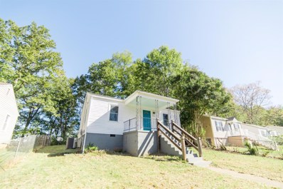 1222 Stratford Road, Lynchburg, VA 24502 - MLS#: 315051