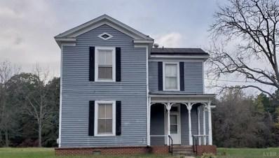 177 Ferguson Street, Appomattox, VA 24522 - MLS#: 315069