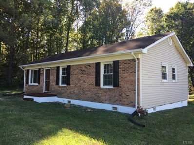 420 Hilltop Drive, Madison Heights, VA 24572 - MLS#: 315113