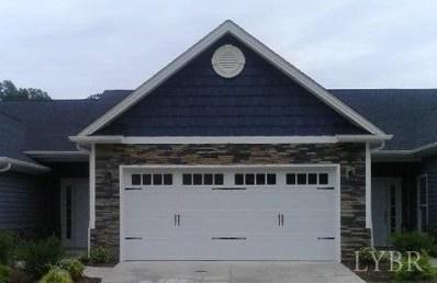 106 Chateau, Lynchburg, VA 24502 - MLS#: 315142
