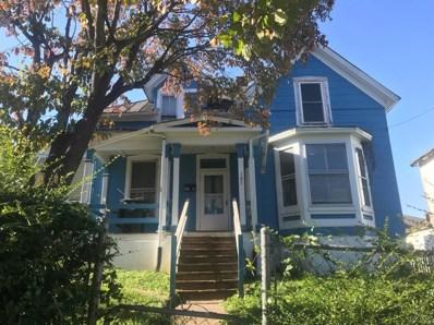 107 Federal Street, Lynchburg, VA 24504 - MLS#: 315222