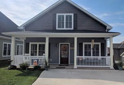 105 Ridgeline Lane, Lynchburg, VA 24502 - MLS#: 315235