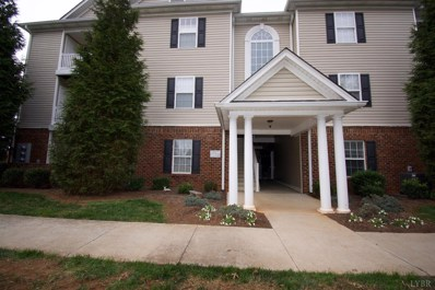 623 Wyndhurst Drive UNIT 114, Lynchburg, VA 24502 - MLS#: 315281