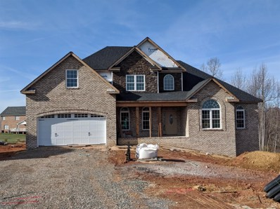1088 Cedar Sky Court, Forest, VA 24551 - MLS#: 315356