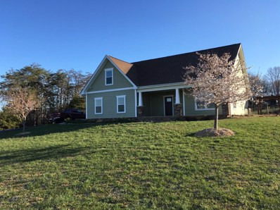 1057 Telford Road, Forest, VA 24551 - #: 315375