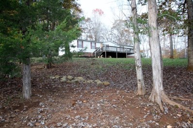 4731 Hurricane Drive, Goode, VA 24556 - MLS#: 315389