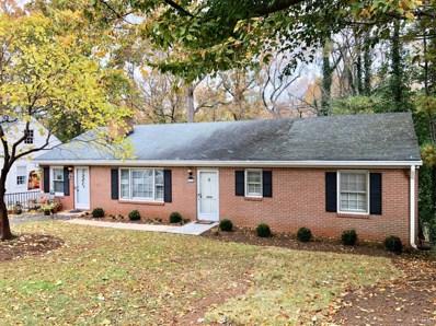 904 New Hampshire Avenue, Lynchburg, VA 24502 - MLS#: 315392