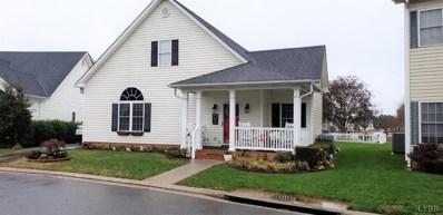 122 Wyndsong, Lynchburg, VA 24502 - MLS#: 315494