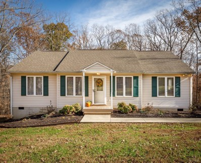 269 Pheasant Drive, Amherst, VA 24521 - MLS#: 315512