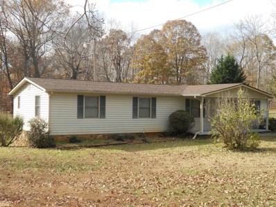 2330 Hawkins Mill Road, Lynchburg, VA 24503 - MLS#: 315563