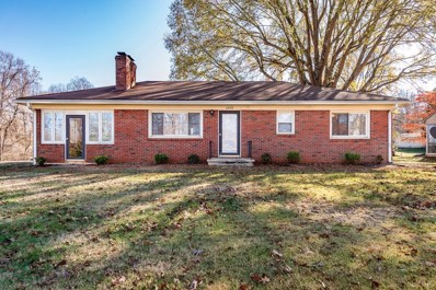 3900 Moorman Drive, Lynchburg, VA 24501 - MLS#: 315582