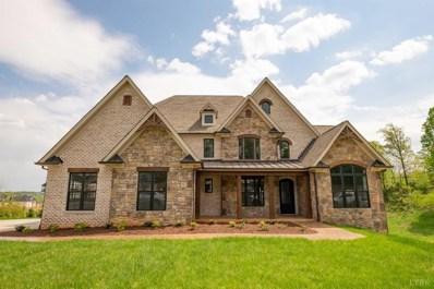 49 Lake Manor Drive, Forest, VA 24551 - MLS#: 315601
